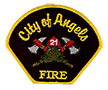 fire-dept-badge-4menu